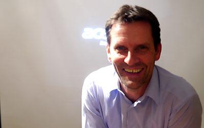 Rudi Kutzki