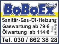 Logo BoBoEx