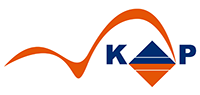 Logo KAP GmbH