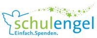 Logo Schulengel