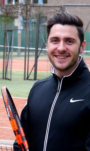 Timo Dobrowolski