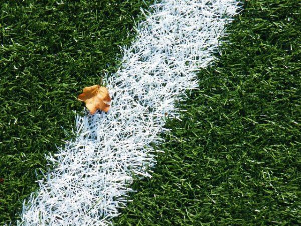 Fußballtennis - Turnier