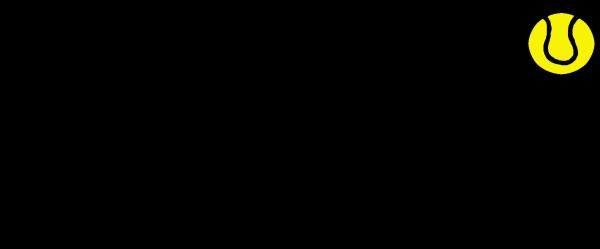 Jahreshauptversammlung Heilandsweide